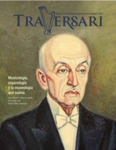 REvista-TRAVERSARi